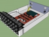 microdrum-box
