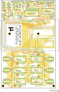 microDrum_v0.8_pcb