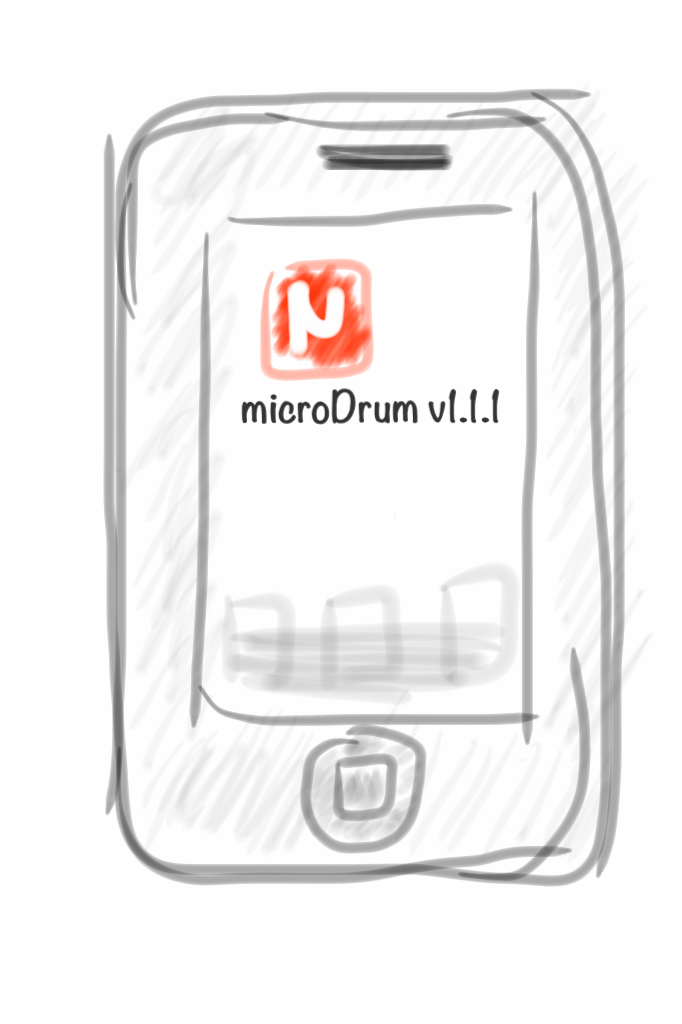 Sketchy Micro download